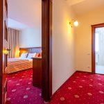 Hotel Minerva - Camera 6-1